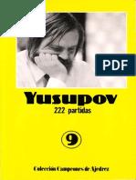 Yusupov.pdf