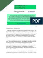 Reflexões historiográficas sobre a Educação Física militarista.docx