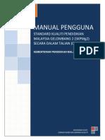 Manual Pengguna SKPMg2
