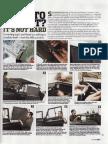 LROSoftTop.pdf