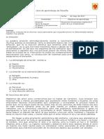 GUIA DE PROC AFECTIVOS.doc