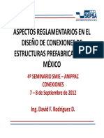 CONEXIONES SMIE.pdf