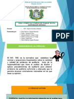 Diapositivas Expo Imprimir Ok