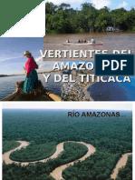 16779019 Vertientes Del Amazonas y Titicaca