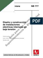 Copia de NB 777 at 2007.pdf