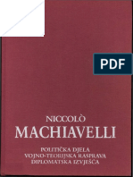 Machiavelli-Izabrano-djelo-prvi-tom.pdf