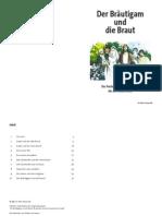 Bräutigam_und_ Braut_