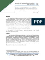 Avelino Ferreyra y la retraccion.pdf