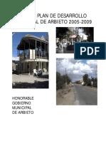 fam bolivia ñaupa micuna.pdf