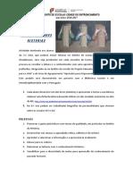 Partilha_de_boas_historias_8anajeronimo.pdf