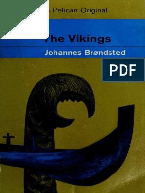 C-14 dating og forsvinningen av norsemen fra Grønland