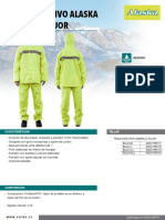 2017-03-10 traje ejecutivo alaska amarillo fluor