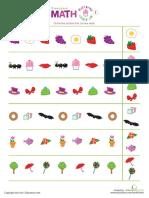 circle-patterns-1.pdf