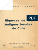 BARROS ARANA jesuitas chile.pdf