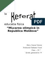 171708083-La-Educatia-Fizica-Miscarea-Olimpica-in-Republica-Moldova (1).docx