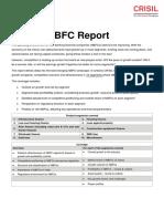 Crisil Nbfc Report 2016