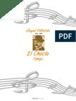 [Free-scores.com]_villoldo-angel-el-choclo-26078.pdf