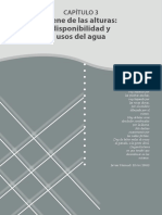 parte2-cap3.pdf