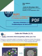 140915_Anduze_Ecole2014