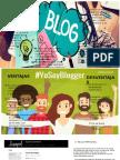 BlogPP.pdf