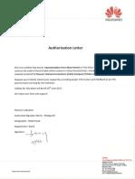 Authorisation Letter - Shaw Hotels.pdf.pdf