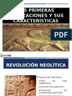 Apunte Las Primeras Civilizaciones y Sus Caracteristicas 79453 20170512 20160513 180312