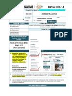 TA ADMINISTRACION II 2017-1-M1.docx