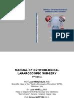 Laparoscopy.pdf