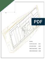 kdjbjalbda-Presentación2.pdf