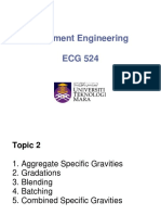 4. Topic 1-Aggregate SG, Gradation, Blending, Batching-Week 5-6 (1)