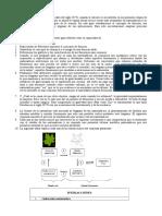 Álgebra y composicion.docx