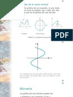 Diapositivas Clase de Funciones