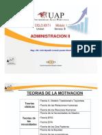 SEMANA 3 - TEORIAS DE LA MOTIVACION.pdf
