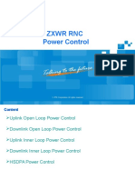 ZTE UMTS Power Control-20090302.ppt
