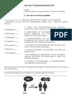 Proiect 1.docx