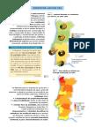 41041506-Desenvolver-a-silvicultura-11-º.pdf