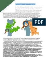 44767292-Formacao-das-Grandes-Areas-Metropolitanas-11-º.pdf