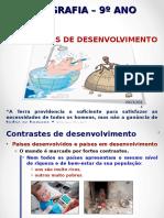 contrastesdedesenvolvimento-140322114102-phpapp01