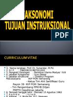 3 Taksonomi Tujuan Inst Ok-2