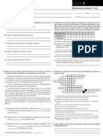 FICHAS FÍSICA QUÍMICA 9º.pdf