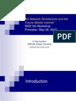 IEEE_5G_talk_5.15.pdf