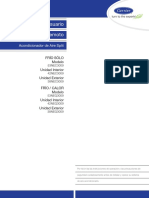 Manual de usuario carrier 53NECQ3009-00RC.pdf