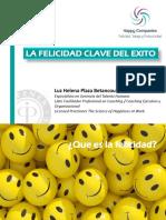 La felicidad en el trabajo Happy Companies.pdf