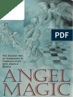 Tmp_7674-Geoffrey James - Angel Magic-117352708