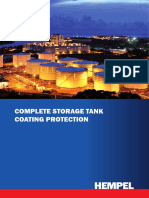 Tank Lining Brochure_PL_20140625.pdf