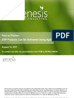 Fact or Fiction - ERP Projects Can Be Delivered Using Agile (1).pdf