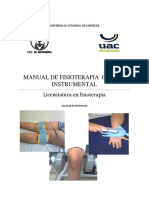 Manual_de_Fisioterapia_Clinica_Instrumental.pdf