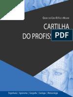 Crea-RJ_CartilhaDoProfissional_2016.pdf
