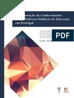 A Construção de Conhecimento.pdf