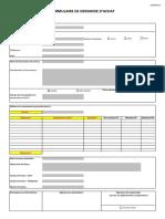 formulaire_de_demande_d_achat.pdf